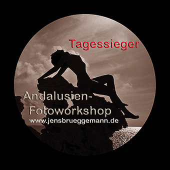 Tagessieger